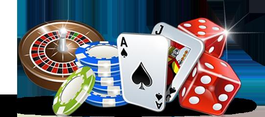 Азартные Игры Слоты 777